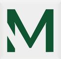 Icona logo mondino