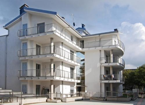 balconi-cancelli-acciaio-000-15
