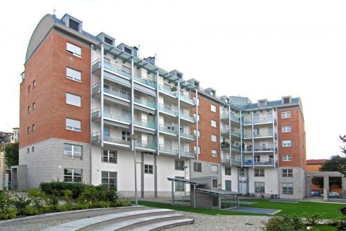 balconi-pensilina-vetro-acciaio-000-14