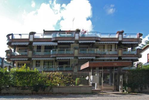 balconi-vetro-acciaio-000-16