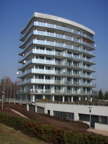 condominio-parapetti-vetro-acciaio-inox-cuneo-000-11