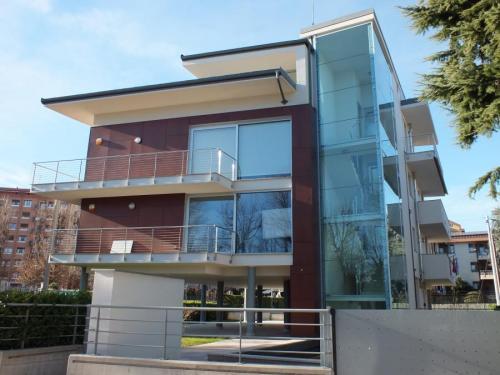 ringhiera-ewcinzioni-condominio-000-09