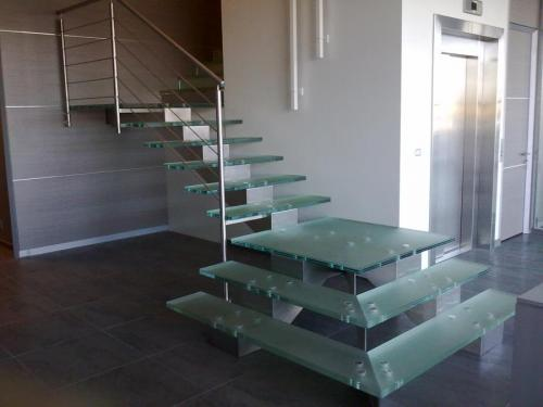 scala-acciaio-inox-pedate-vetro-005B
