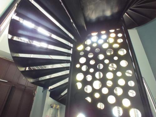 scala-ferro-verniciata-011F